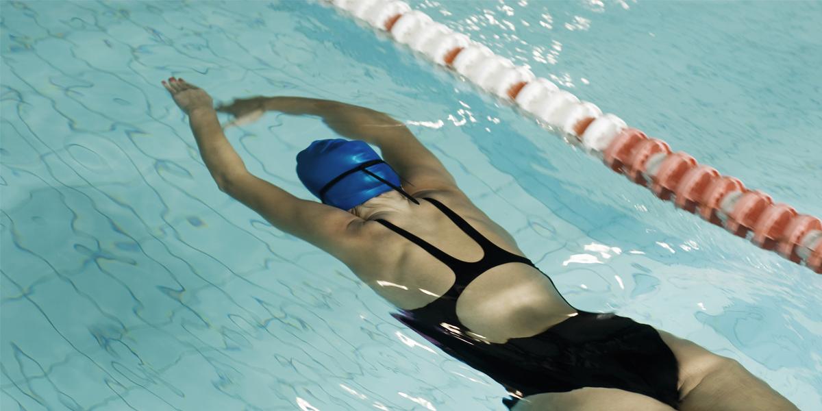 Deportes recomendados y no recomendados para personas con insuficiencia venosa