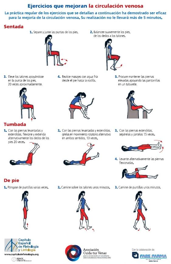 ejercicios-para-la-circulacion-venosa