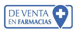 de-venta-farmacia