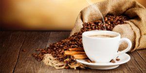 Alcohol, café y tabaco... ¿cómo afectan las varices?