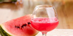 Ideas de batidos con fibra y vitaminas clave para las varices