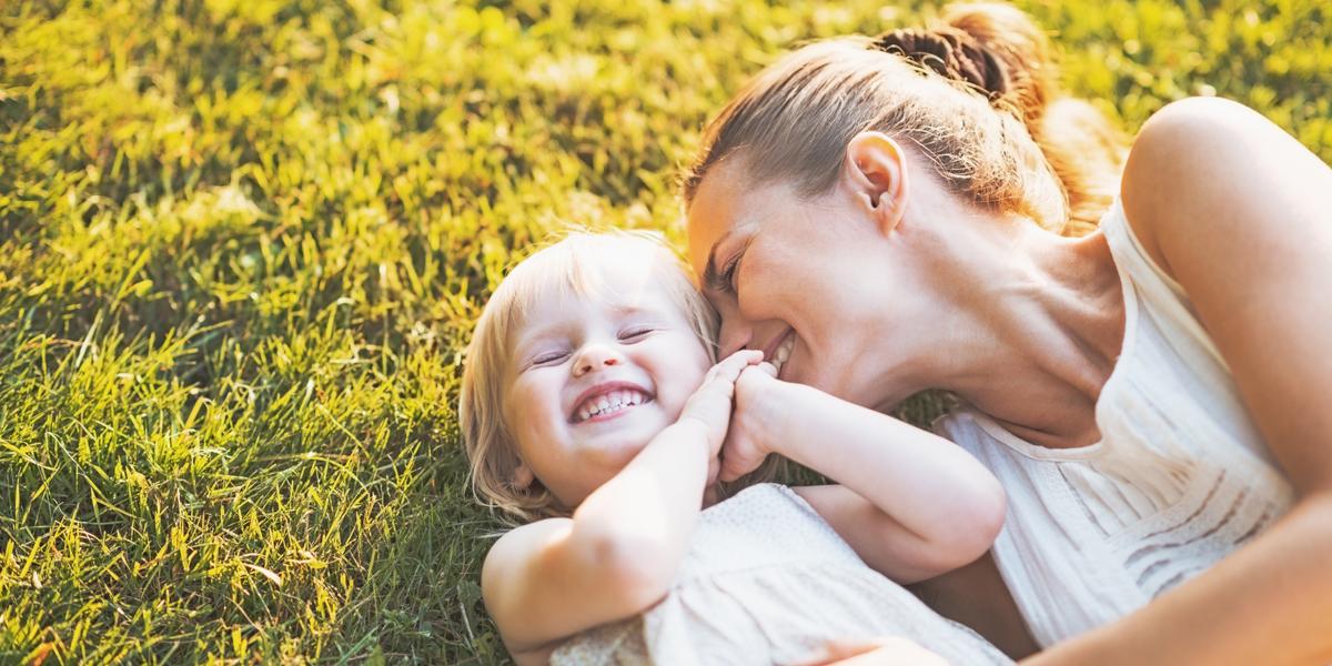"""Día de la madre: las """"supermujeres"""" también necesitan cuidar sus venas"""