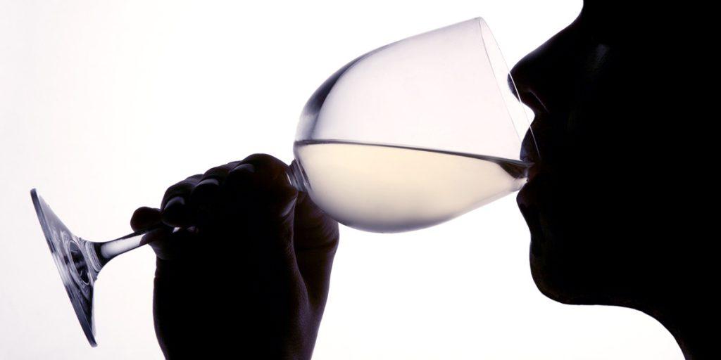 El alcohol en las fiestas populares