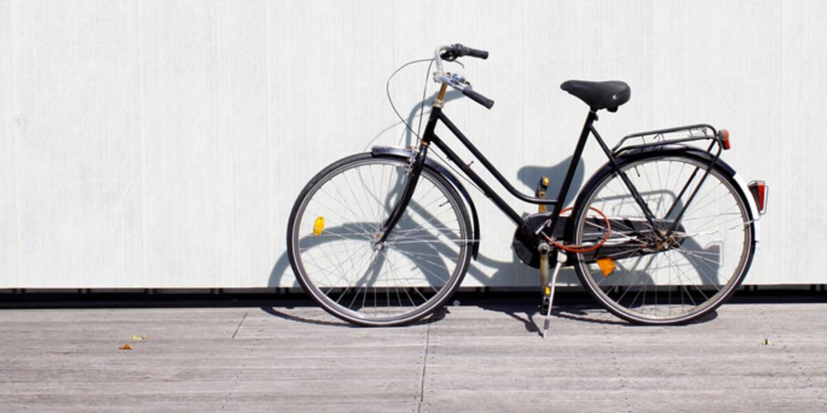Las varices y el ciclismo, ¿hasta qué punto beneficia a la circulación sanguínea?