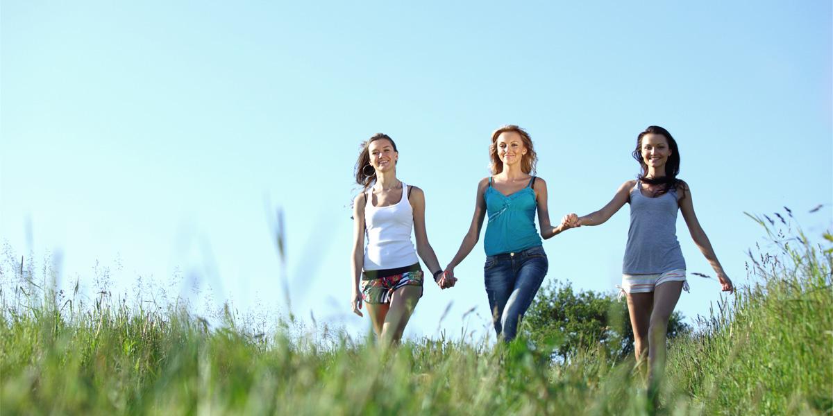 4 enlaces para entender qué es el sedentarismo
