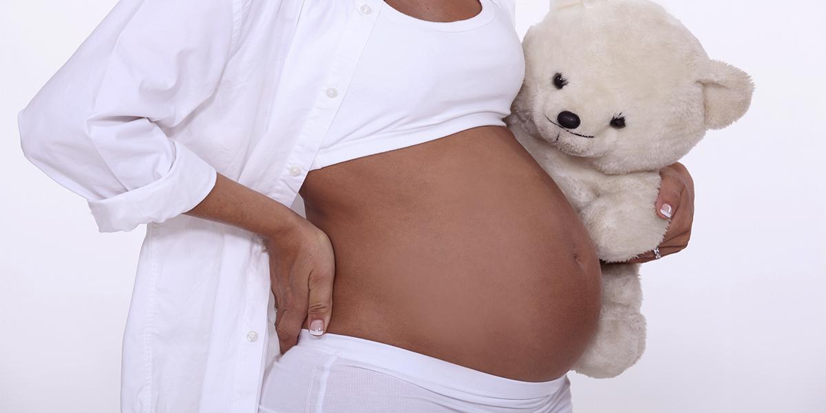 ¿Cómo afecta el embarazo a las varices?