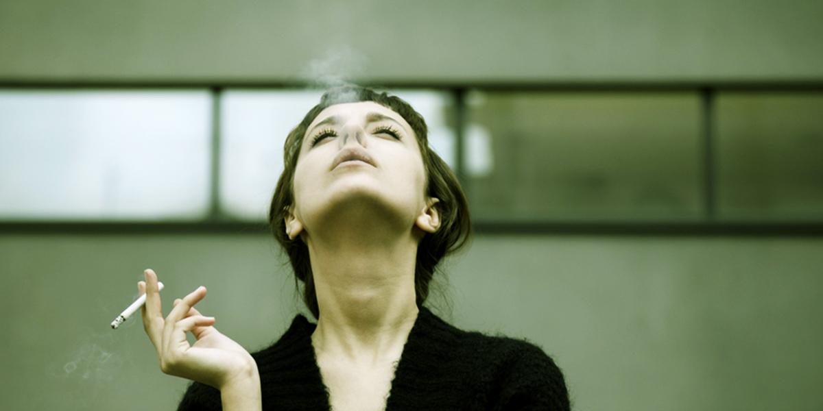 Cómo afecta el tabaco a las varices