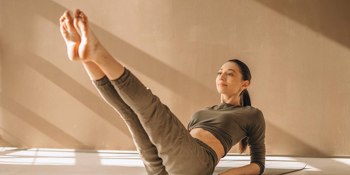 postura varices