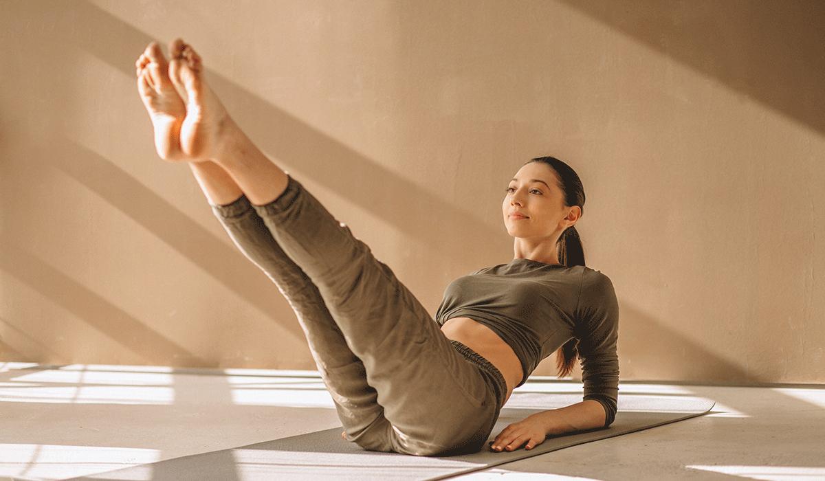ejercicios insuficiencia venosa