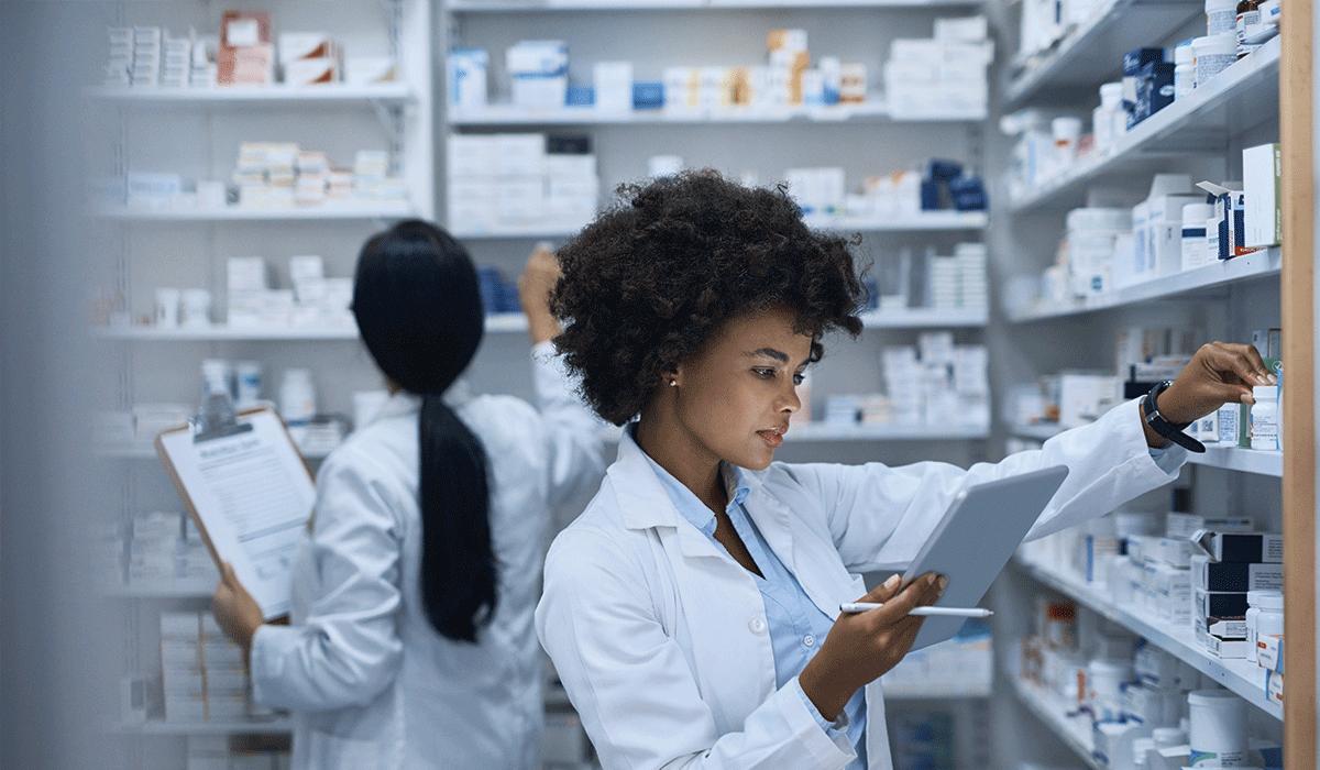 Consejos farmacéuticos