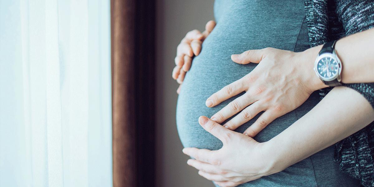 varices y embarazo