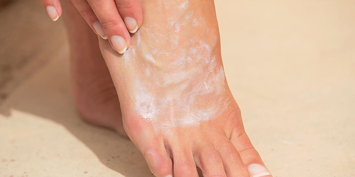 ¿Existen cremas para mejorar la circulación de las piernas?